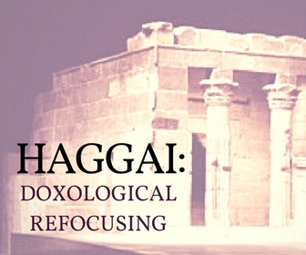 Copy-of-Haggai.jpg