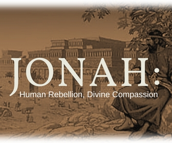 Copy-of-JONAH2.jpg