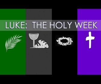 Luke-Holy-Week-Square.jpg