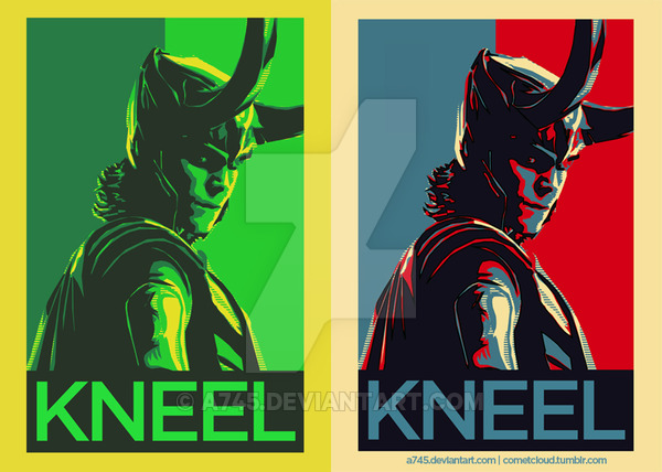 kneel_before_loki_poster_design_by_a745-d50p6xn.jpg